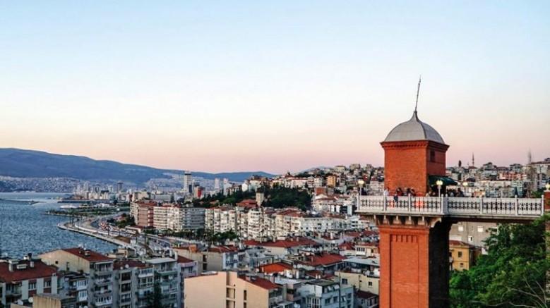 Türkiye Dünyada Konut Fiyatı En Çok Artan Ülke Oldu