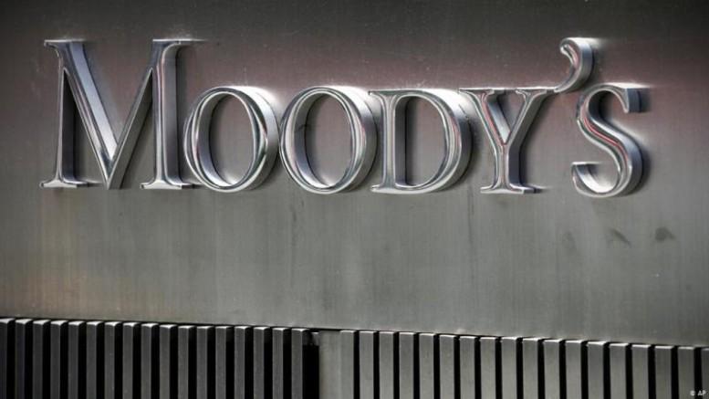 Türkiye'nin dediğine geldiler! Avrupa Birliği Moody's'e karşı harekete geçti