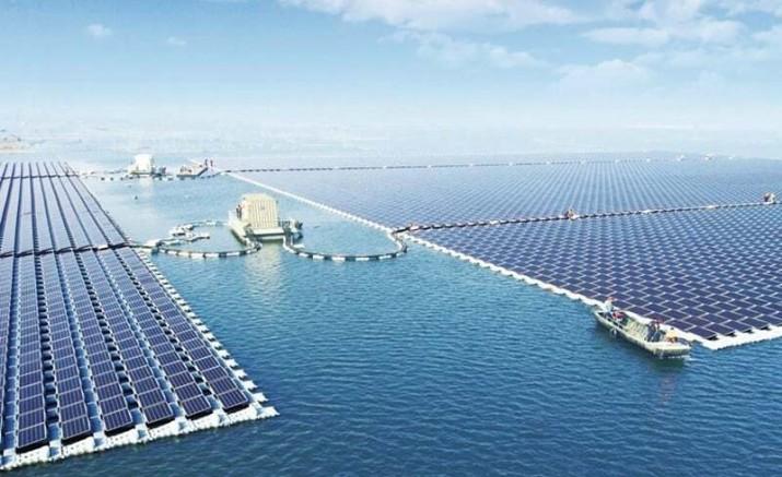 Türkiye Su kaynaklarını Kurtaracak Sistem!