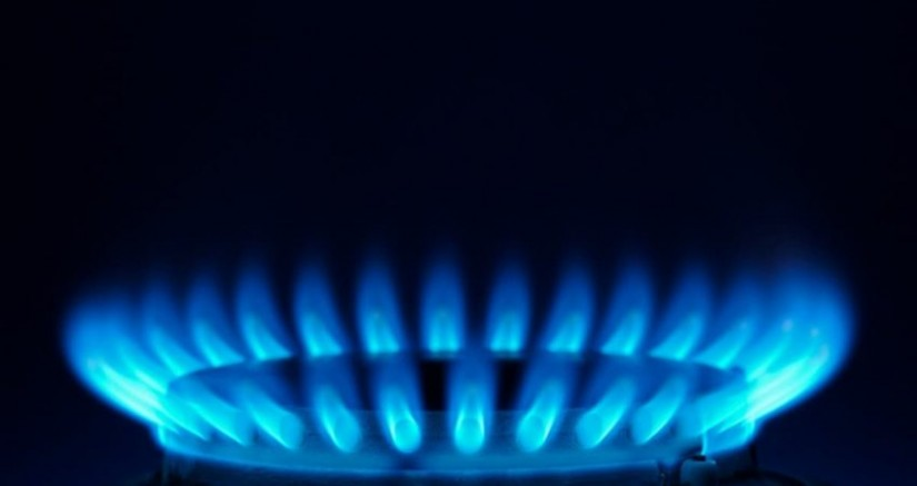 Türkiye ucuz kaynaklara yöneldi Rusya'dan alınan doğal gaz yüzde 36 azaldı