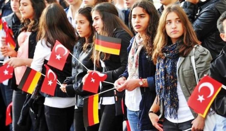 Türklerin eli güçleniyor! Sayı 7 milyona ulaştı