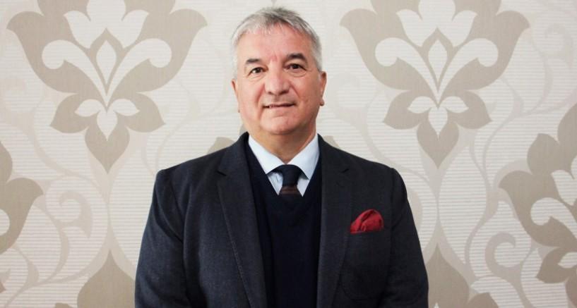 TÜROFED Başkan Yardımcısı İşler, Özel Bankalar Fırsatçılık Yapıyor