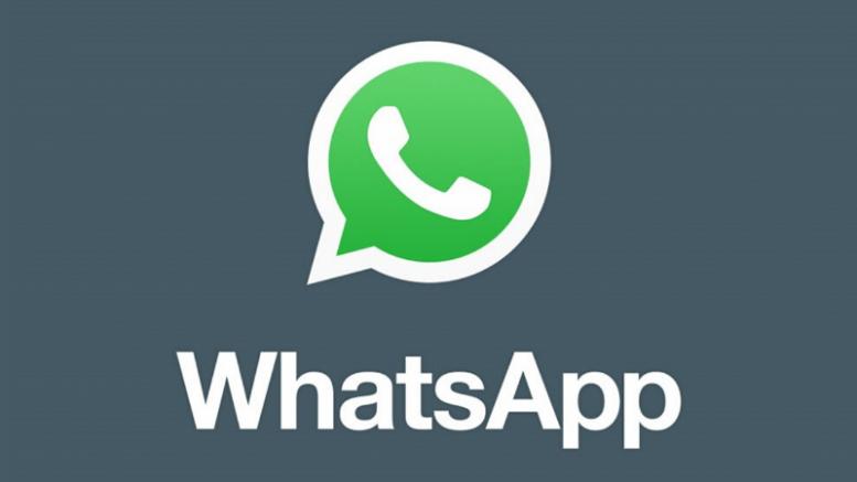 WhatsApp'a Türkiye'de 2 Milyon Kullanıcı Kaybetti