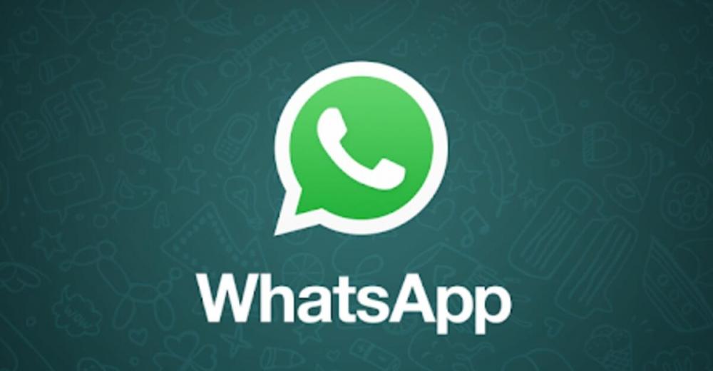 Whatsapp'ta Sona Gelindi! Eğer Kararı Geri Çekmezse Türkiye Önce Para Cezası Sonra Engelleyecek