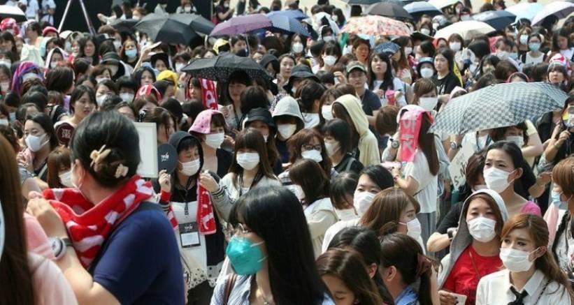 Yine Çin Yine Yeni Bir Virüs: Uzmanlar Hızla Dünyaya Yayılmasından Endişe Ediyor!
