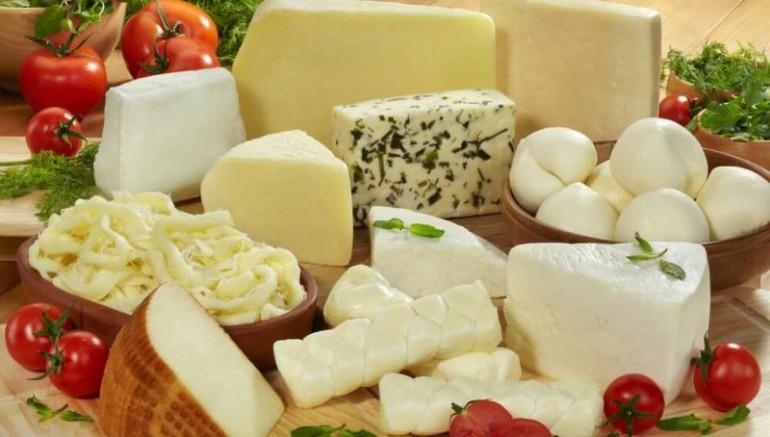 Yok böyle bir zam! Vatandaşın sofrasından eksik olmuyor: Peynirin kilosu 140 TL'ye çıktı