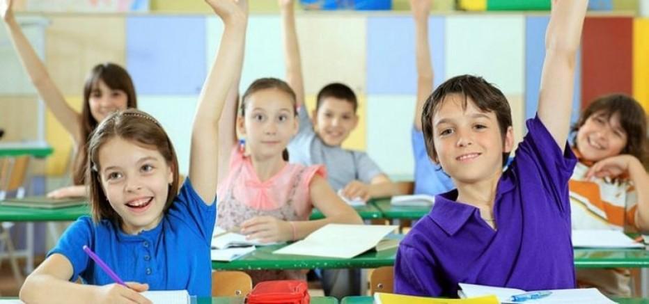 Yüz Yüze Eğitim 12 Ekimde Başlıyor