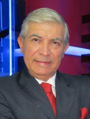 DR. KEMAL KAMBUROĞLU