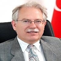 DR ZEKİ HOZER
