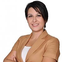 EMİNE BAŞDAŞ