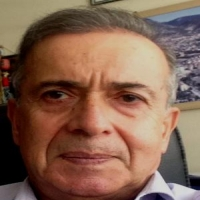 PROF. DR. MUSTAFA ALPARSLAN